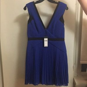 BCBGMAXAZIRA Cocktail Dress